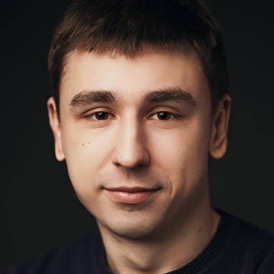 Danil Chekalin