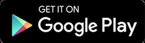 Get Slide on Google Play